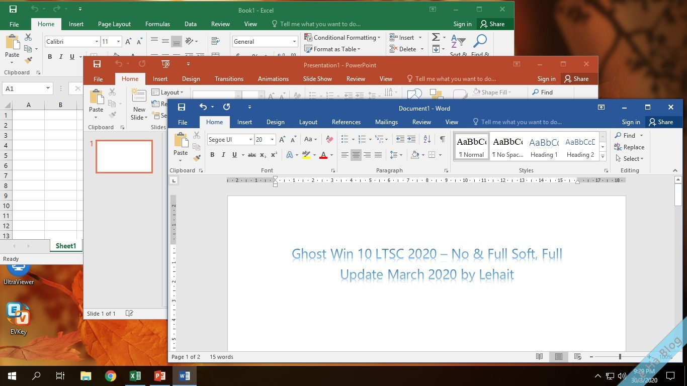 ghost windows 10 ltsc 2020 iso